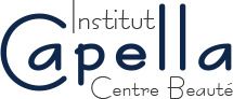 Institut Capella